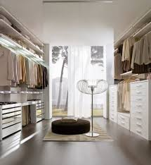 chambres modernes chambres modernes mobili ferrero