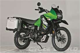 motorcycle buyers guide u2014 kawasaki klr600 klr650 klr650 tengai