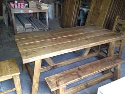 Furniture 20 Stunning Images Diy Reclaimed Wood Dining Table by 20 Best Dining Table Images On Pinterest Dining Tables Chairs
