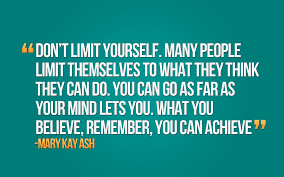 Motivational Quotes For Work Wallpaper Motivational Wallpaper With Hard Work Quotes Don U0027t Limit Yourself
