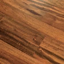 tarkett cross country laminate tigerwood 3 3 4 36032100022
