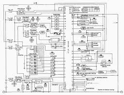 s14 rb20 wire diagram s14 free wiring diagrams