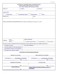 5 blank order form template teknoswitch sample job 5 saneme