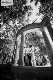 69 best kraft azalea gardens images on pinterest marriage