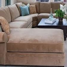 Sofa Com Reviews Monarch Sofas 38 Photos U0026 33 Reviews Furniture Stores Laguna