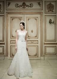 pre wedding dress hagnus prewedding dress sle dress suit minewedding