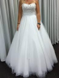 preloved wedding dresses preloved wedding dresses perth western australia