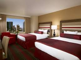chambre las vegas stratosphere casino hotel tower review las vegas travel