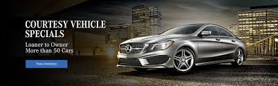 lexus dealer westport ct mercedes benz new u0026 used dealer westport bridgeport u0026 norwalk
