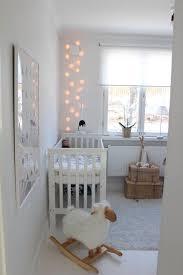 Unisex Nursery Decorating Ideas 37 Baby Rooms Idea 100 Adorable Baby Room Ideas Shutterfly