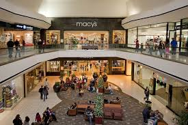 shopping mall benefits of leasing shopping center space 111111111retail