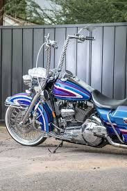 172 best harley davidson images on pinterest harley davidson