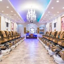 Bellagio Front Desk by Bellagio Day Spa 89 Photos U0026 56 Reviews Nail Salons 5010
