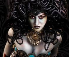 Halloween Costumes Medusa 120 Halloween Costumes Medusa Images Halloween