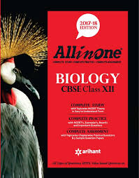 buy s chand u0027s biology for class 12 book online at low prices in