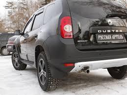 duster renault 2014 расширители колёсных арок renault duster рено дастер купить