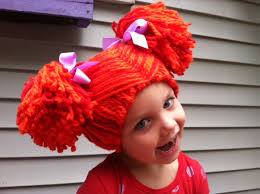 Cabbage Patch Halloween Costume Baby Girls Halloween Halloween Costume Cabbage Patch Hat Custom