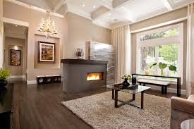 design my home formal living room transitional living room vancouver by