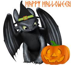 Toothless Dragon Halloween Costume Toothless