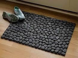 personalized door mats for the front door
