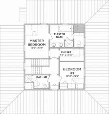 eco home plans house plan sustainable eco houses plans and building