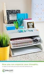 Organize Your Home Office by 47 Best Organization Tips Images On Pinterest Pto Today