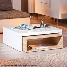 Wohnzimmerm El Modern Weiss Funvit Com Betten Aus Europaletten Bauen