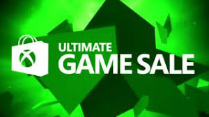 best games on steam black friday deals xbox takes on the steam summer sale with its own massive deals