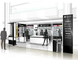 images about a shop project on pinterest issey miyake retail