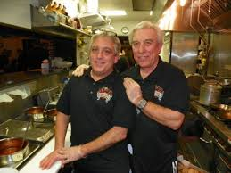 Jbj Soul Kitchen Red Bank Nj - jon bon jovi u0027s dad shares his family u0027s pasta sauces in red bank
