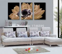 Wall Decor Canvas Living Room Best Living Room Wall Decor Ideas Lovely Living Room