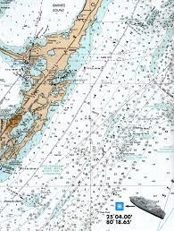 Key Largo Florida Map by Florida Keys Net A Guide To Key West Big Pine Marathon