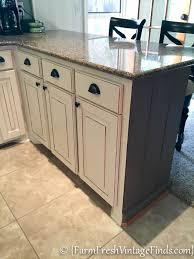 Kitchen Countertop Ideas On A Budget by Best 25 Refacing Kitchen Cabinets Ideas On Pinterest Reface