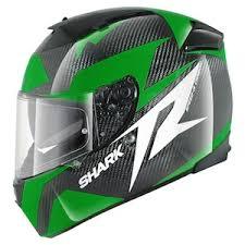 speed r sauer shark speed r series 2 sauer helmet size xs only revzilla