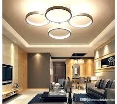 high ceiling light fixtures high ceiling light fixtures living room ceiling lighting fixtures