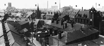 51 best old atherton images on pinterest bury manchester and