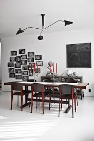 excellent dining room decorating ideas fall table 2017 open