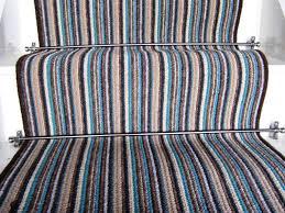 carpet runners ikea home u0026 decor ikea best ikea carpet