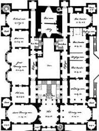 castle floor plans minecraft chateau de bois le roi floor plans castles palaces pinterest