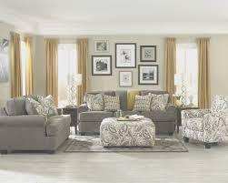 living room elegant living room chairs elegant formal living