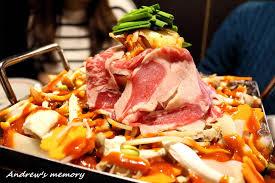 cuisine d饕utant i m possible 痞客邦