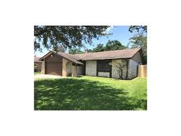Rushwood Apartments by 2534 Lower Valley Drive Houston Tx 77067 Har Com