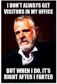 Does Equis Meme - dos equis meme funny social media la