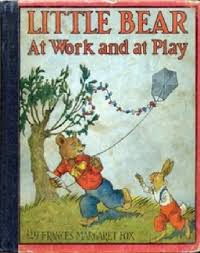 listen to at work and at play by frances margaret fox