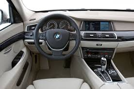 2010 bmw 550i 2010 bmw 5 series interior car wallpapers auto import