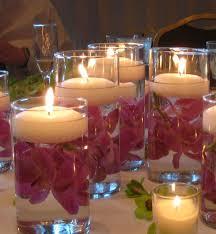 floating candle decor diwali decor diwali candle diwali diya decor