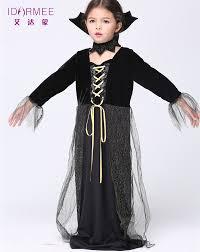 online get cheap witch halloween costume aliexpress com alibaba