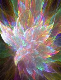 Holy Spirit My Comforter Jhn 14 26 But The Comforter Which Is The Holy Ghost Whom The