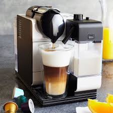 Sur La Table Coffee Makers 82 Best Coffee Images On Pinterest Coffee Machines Espresso
