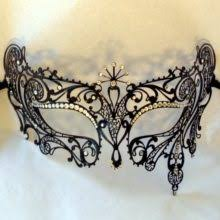 masquerade masks in bulk masquerade masks wholesale masks murano jewelry insignia masks